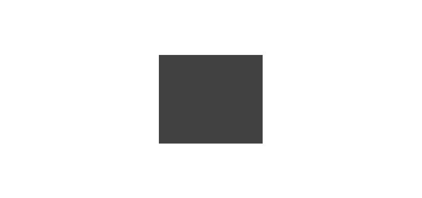 Medicine Man - Mott Macdonald