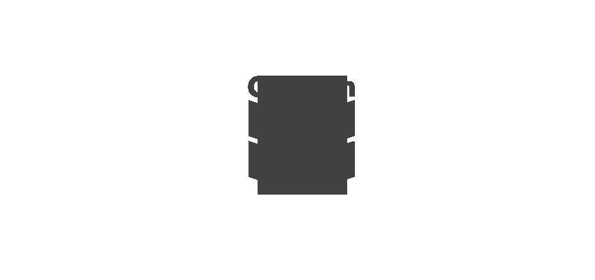 Medicine Man - Chevron