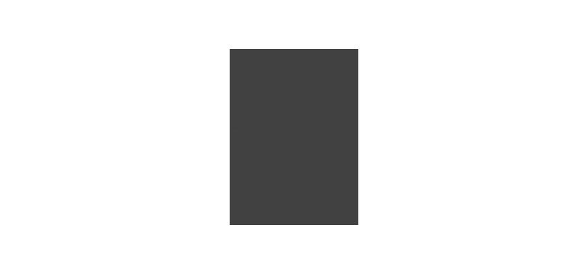 Medicine Man - Saudi Airlines Catering