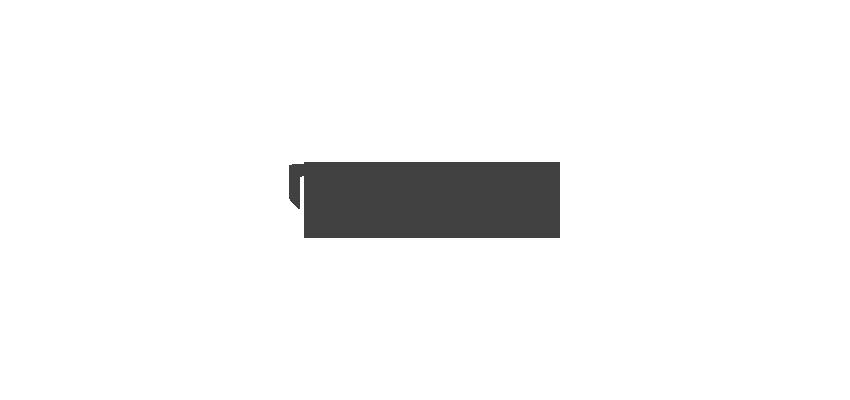 Medicine Man - NSL
