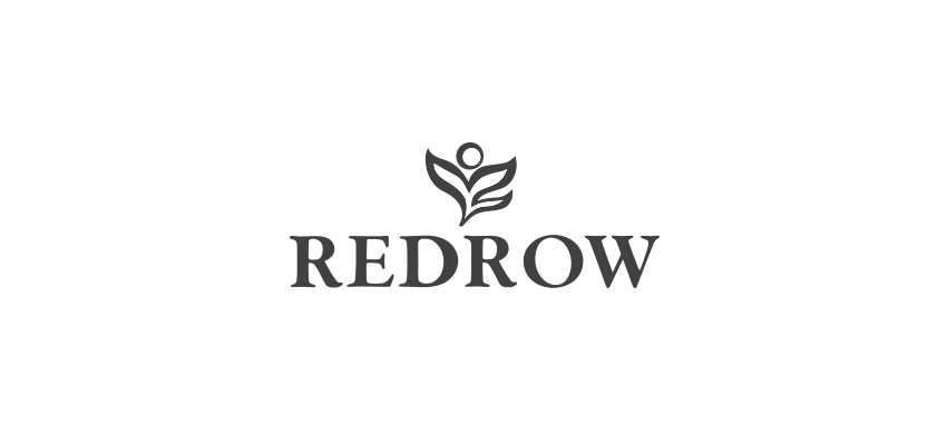 Medicine Man - Redrow