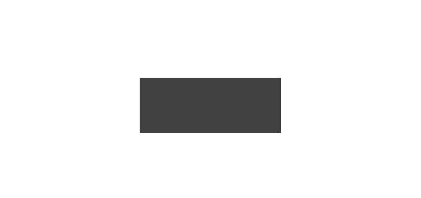 Medicine Man - Lovell Homes
