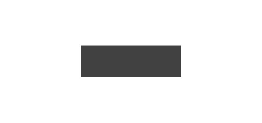 Medicine Man - Network Homes