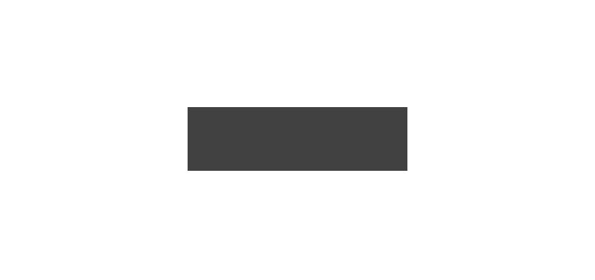 Medicine Man - Tesco