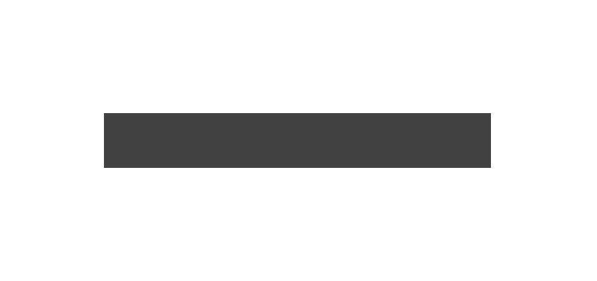 Medicine Man - Willian Grant & Sons