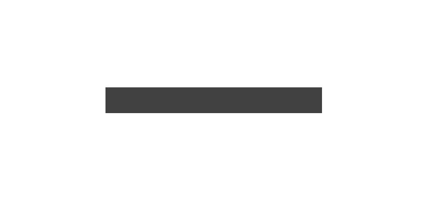 Medicine Man - Danish Crown