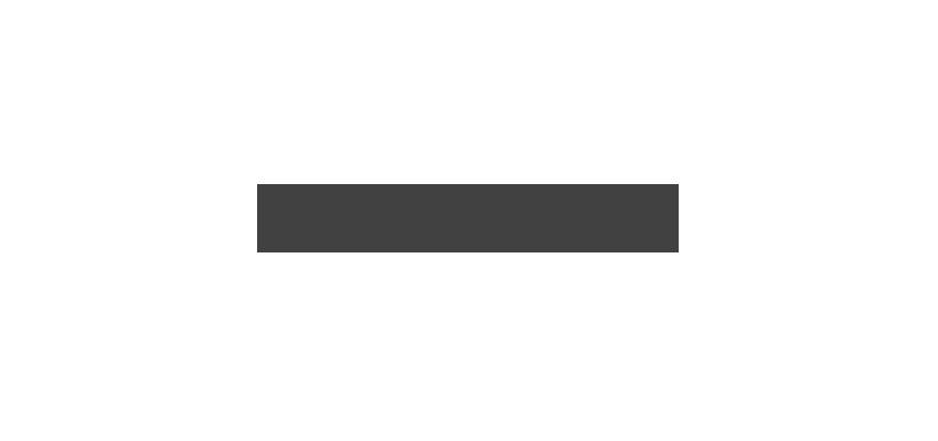 Medicine Man - Durkan