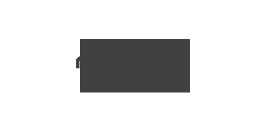 Medicine Man - Medirest