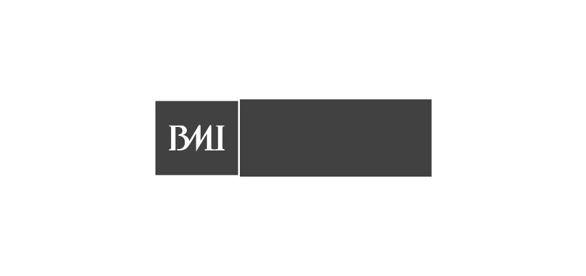 Medicine Man - BMI Healthcare