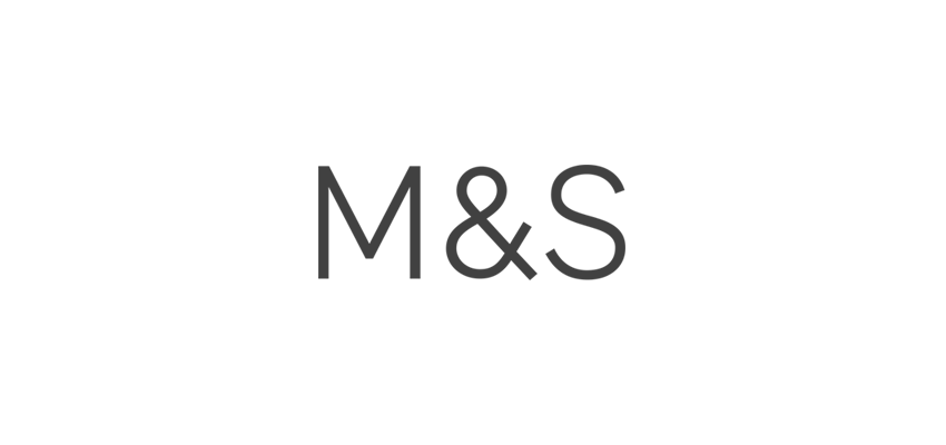Medicine Man - M&S