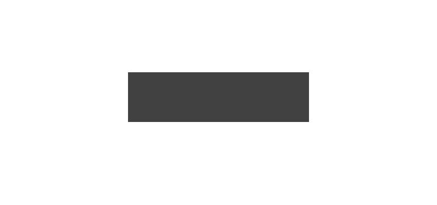 Medicine Man - McNicholas